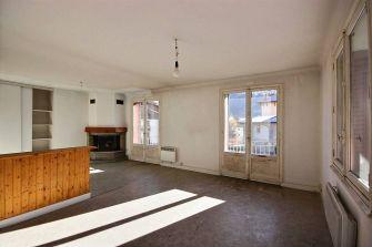 Sale house BOURG ST MAURICE - photo