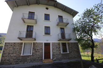 Vente maison BOURG ST MAURICE - photo