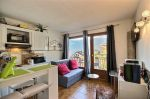 Vente appartement SEEZ - Photo miniature 1