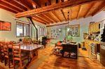 Sale house AIME LA PLAGNE - Thumbnail 1