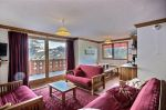 Sale apartment La plagne-Montalbert - Thumbnail 1