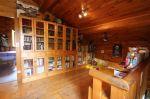 Vente maison LANDRY - Photo miniature 3