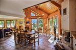 Sale house BELLENTRE - Thumbnail 1