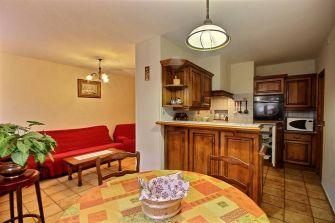 Sale house LONGEFOY - photo