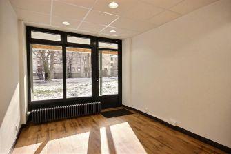 Vente appartement BOURG SAINT MAURICE - photo