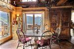 Vente maison La Côte d'Aime - Photo miniature 1