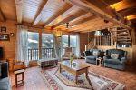 Sale house Bourg-Saint-Maurice - Thumbnail 1