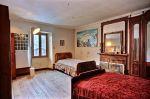 Sale house Peisey-Nancroix - Thumbnail 1