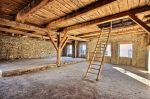Vente maison Longefoy sur Aime - Photo miniature 1