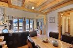 Sale apartment Bourg-Saint-Maurice - Thumbnail 1