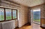 Vente maison Les Chapelles - Photo miniature 1