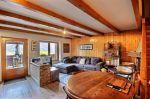 Sale house VERSANT DU SOLEIL - Thumbnail 1