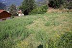 Sale land VERSANT DU SOLEIL - Thumbnail 1