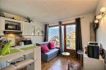 Vente appartement SEEZ - Photo miniature 1