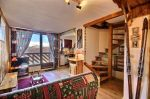 Vente appartement MONTALBERT - Photo miniature 1