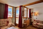 Sale apartment LA PLAGNE MONTALBERT - Thumbnail 1