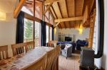 Vente maison MONTALBERT LA PLAGNE - Photo miniature 1