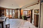 Vente maison AIME LA PLAGNE - Photo miniature 1
