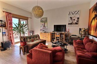 Vente appartement SEEZ - photo