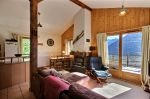 Sale house BOURG SAINT MAURICE - Thumbnail 1