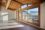 Vente appartement BOURG SAINT MAURICE - Photo miniature 1