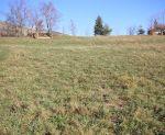 Vente terrain LA CÔTE D'AIME - Photo miniature 1