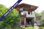 Vente maison MONTVALEZAN - Photo miniature 1