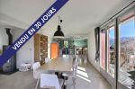 Vente maison Mongirod - LES CHAPELLES - Photo miniature 1