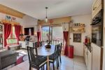 Sale house BOURG ST MAURICE - Thumbnail 1