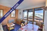 Vente appartement MONTCHAVIN LES COCHES - Photo miniature 1