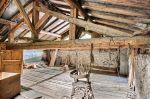 Vente maison SÉEZ - Photo miniature 1