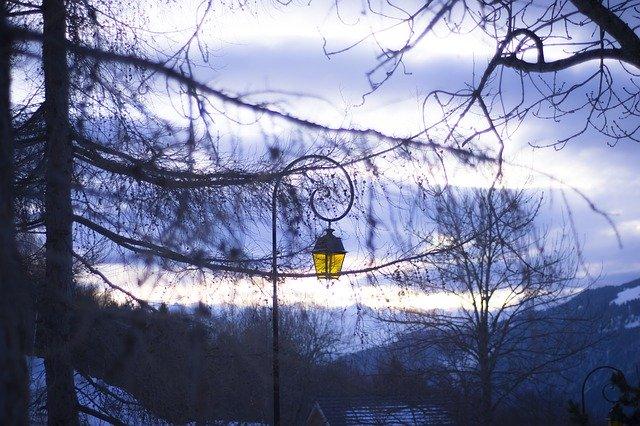 Immobilier à Aime-la-Plagne en Savoie