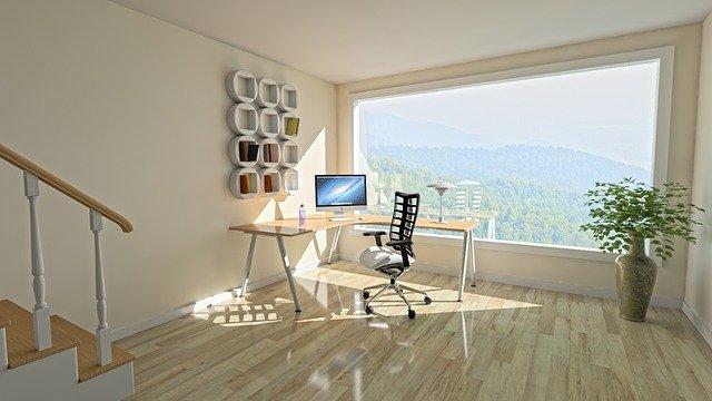 Appartement à vendre à Bourg Saint Maurice en Savoie