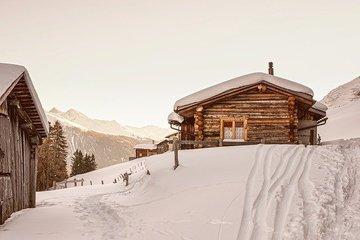 Gestion locative Savoie : La Plagne, la Rosière, Paradiski, Bourg Saint Maurice, Montchavin les Coches