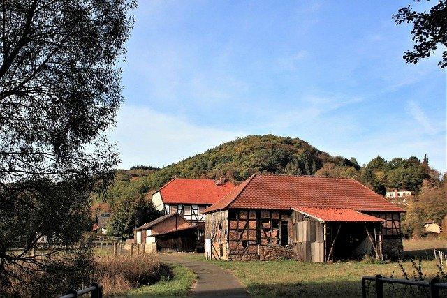 Rénover une grange en Savoie dans la Tarentaise