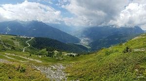 Habiter Bourg St Maurice (73700) en Savoie